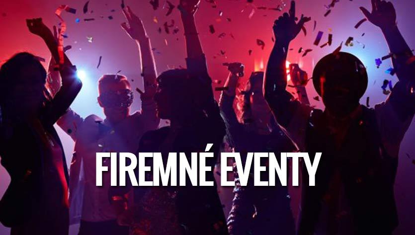 firemne-eventy-dj-enity
