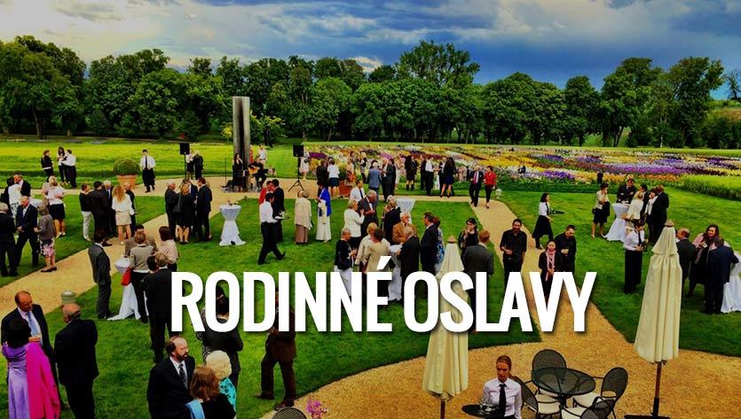 rodinne-oslavy-dj-enity