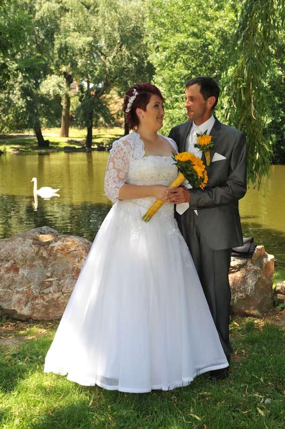 lucia-peter-djenity-svadba